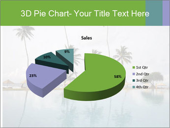 0000080815 PowerPoint Template - Slide 35
