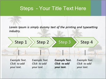 0000080815 PowerPoint Template - Slide 4