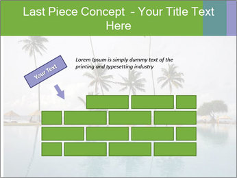 0000080815 PowerPoint Template - Slide 46