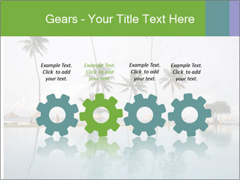 0000080815 PowerPoint Template - Slide 48