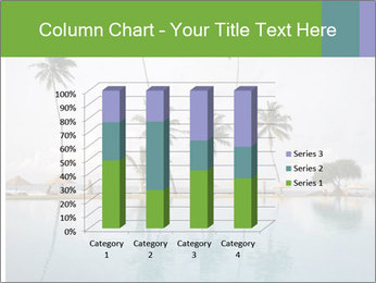 0000080815 PowerPoint Template - Slide 50