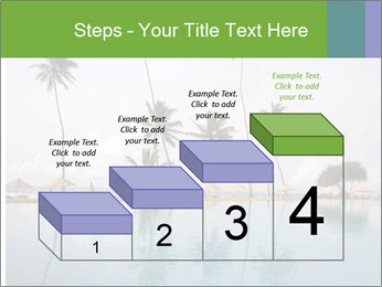 0000080815 PowerPoint Template - Slide 64