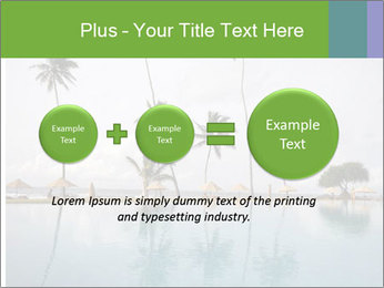 0000080815 PowerPoint Template - Slide 75