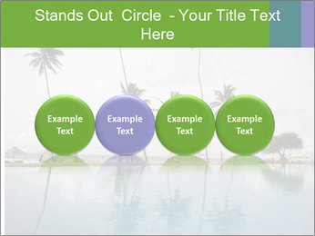0000080815 PowerPoint Template - Slide 76