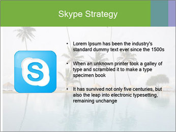 0000080815 PowerPoint Template - Slide 8