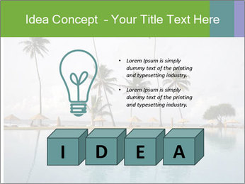 0000080815 PowerPoint Template - Slide 80