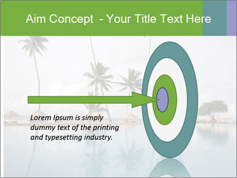 0000080815 PowerPoint Template - Slide 83