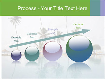 0000080815 PowerPoint Template - Slide 87