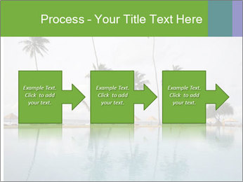 0000080815 PowerPoint Template - Slide 88