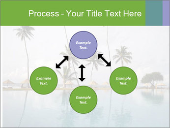 0000080815 PowerPoint Template - Slide 91