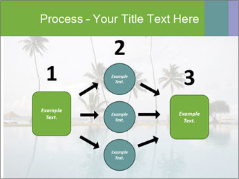 0000080815 PowerPoint Template - Slide 92