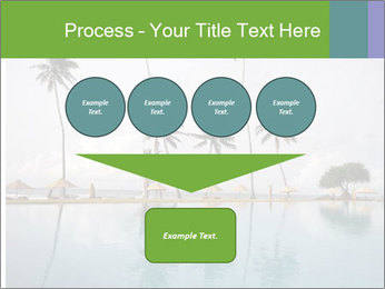 0000080815 PowerPoint Template - Slide 93