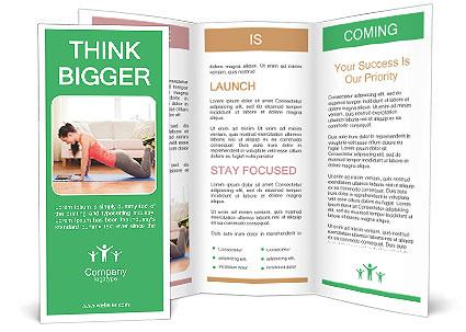 0000080816 Brochure Template