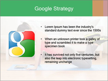 0000080816 PowerPoint Template - Slide 10