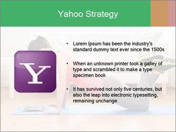 0000080816 PowerPoint Template - Slide 11