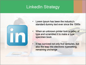 0000080816 PowerPoint Template - Slide 12