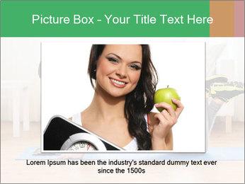 0000080816 PowerPoint Template - Slide 15