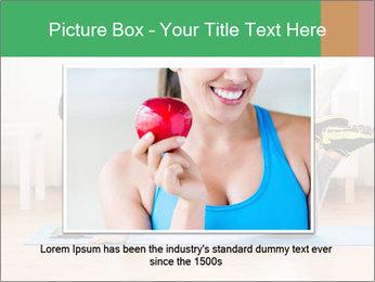 0000080816 PowerPoint Template - Slide 16