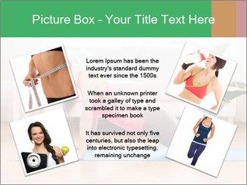 0000080816 PowerPoint Template - Slide 24