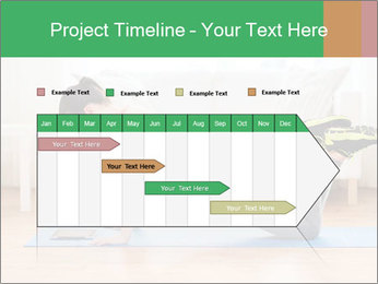 0000080816 PowerPoint Template - Slide 25