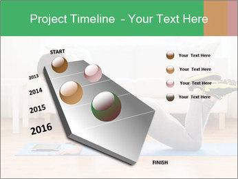 0000080816 PowerPoint Template - Slide 26