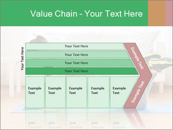 0000080816 PowerPoint Template - Slide 27