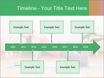 0000080816 PowerPoint Template - Slide 28