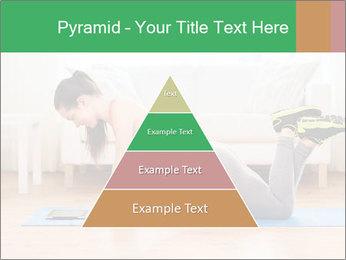 0000080816 PowerPoint Template - Slide 30
