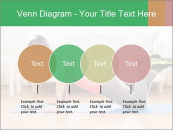 0000080816 PowerPoint Template - Slide 32