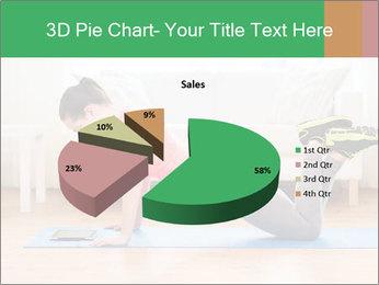 0000080816 PowerPoint Template - Slide 35