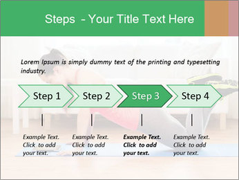 0000080816 PowerPoint Template - Slide 4