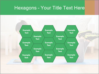 0000080816 PowerPoint Template - Slide 44
