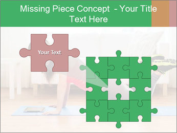0000080816 PowerPoint Template - Slide 45