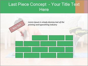 0000080816 PowerPoint Template - Slide 46