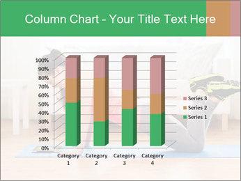 0000080816 PowerPoint Template - Slide 50