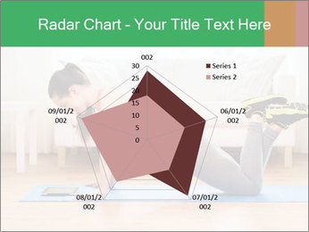 0000080816 PowerPoint Template - Slide 51