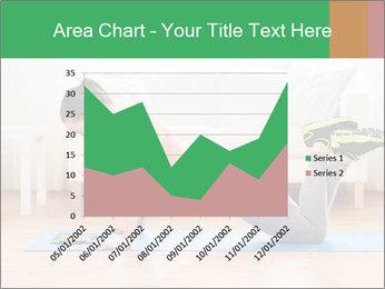 0000080816 PowerPoint Template - Slide 53
