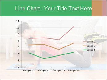 0000080816 PowerPoint Template - Slide 54