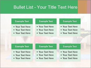 0000080816 PowerPoint Template - Slide 56