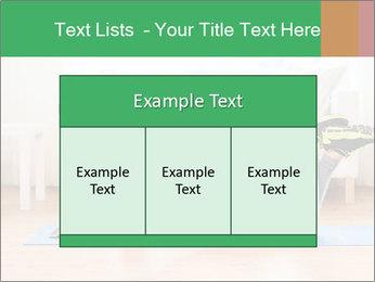 0000080816 PowerPoint Template - Slide 59