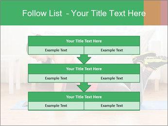 0000080816 PowerPoint Template - Slide 60