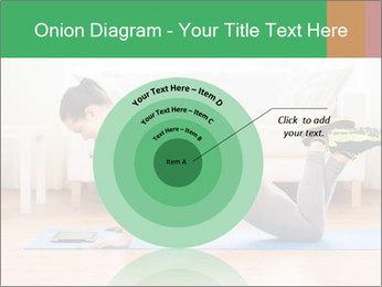 0000080816 PowerPoint Template - Slide 61