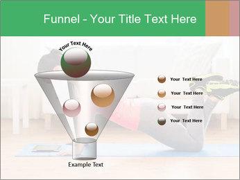 0000080816 PowerPoint Template - Slide 63