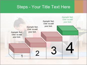 0000080816 PowerPoint Template - Slide 64