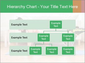 0000080816 PowerPoint Template - Slide 67