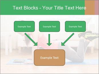 0000080816 PowerPoint Template - Slide 70