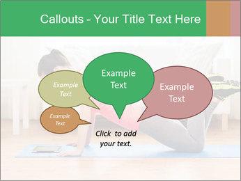 0000080816 PowerPoint Template - Slide 73