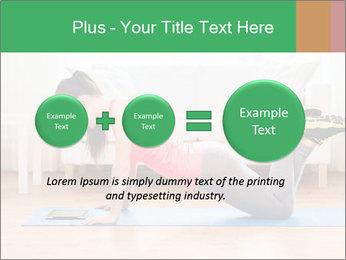 0000080816 PowerPoint Template - Slide 75