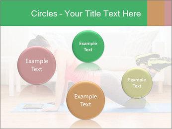 0000080816 PowerPoint Template - Slide 77