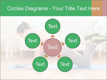 0000080816 PowerPoint Template - Slide 78